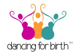 Dancing-for-birth-logo