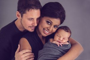 Pregnancy and The Power of Positive Affirmations